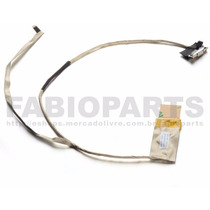 Cabo Flat Cable Acer Aspire 4250 4339 4349 4739 4749 4739z