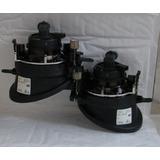 Faros Antiniebla Rover 216 416 75 Xbj100260 Xbj100270 El Par