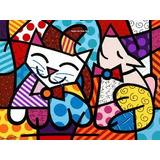 Fronha Capa Travesseiro Almofada 50x70 Personalizada Cetim
