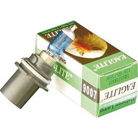 Swhb512100 Lampada Hb5 Super Branca 100w 12v F3