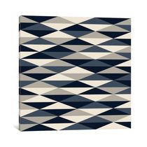 Mono I By Greg Mably, 26x26x.75