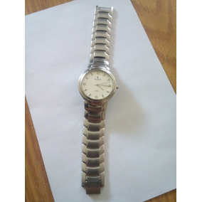 Reloj Seculus Premiere