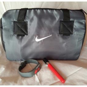 Combos Deportivos Nike Para Dama