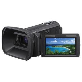 Parasol Lens Hood, Sony, Panasonic, Canon 58mm Hd