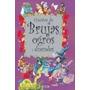Cuentos De Brujas, Ogros Y Duendes (biblioteca Envío Gratis