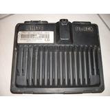 Modulo Injeção Gm S10 Blazer V6 - 16231439 16244210 Bxhd