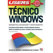 Tecnico Windows Manual Pdf