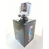 Gopro Hero 4 Black Camara Video 4k Accion Go Pro Wifi