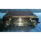 Rádio Fusca 60 61 62 63 64 65 66 67 68 69 Em Ótimo Estado