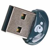 Micro Adaptador Bluetooth 4.0 Nano Usb Controles Retropi Nes