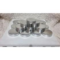 10 Latitas,latas Para Souvenir S/ Personalizar