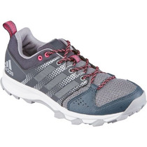 Tenis Adidas Originales Galaxy Trail Running
