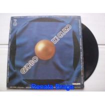 Lp Globo De Ouro Vol. 6