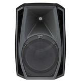 Caja Acústica Activa Cromo 15 Db Technologies (envío Gratis)