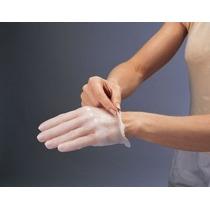 Homedics Parafina Spa Tratamiento Manos/ Artritis/piel