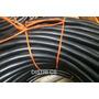 Cabel Cable St 3x10 Cabel