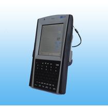 Coletor De Dados Wifi Cipherlab Cpt9400 Barato/inventario***