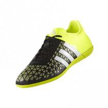 Tenis Adidas Original X15.3 In B32997 Futbol Interior