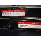 Kit Desplazamiento/ Rodamientos Para Klr 650 Y Suzki Dr 650
