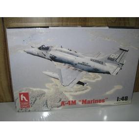 A-4ar Fightinghawk Fuerza Aérea Argentina 1/48 Ramos Mejía