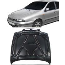 Capo Fiat Marea Brava 1997 1998 1999 2000 2001 2002 04 05