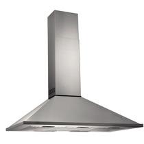 Campana Cocina Acero Inox Tst Mod Piramide Pba 60 Cm