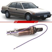 Sonda Lambda Accord Prelude Civic 2001 2000 99 98 97 96 A 84