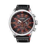 Reloj Citizen Eco-drive Caballero Ca4210-08e