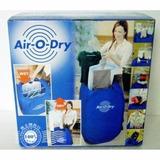 Secadora De Ropa Portátil Air O Dry