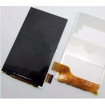 Display Lcd Alcatel Onetouch Pop C3 4033a 4033x 4033d