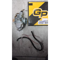 Carburador Ybr125 Ate 08 Xtz125 Completo Novo