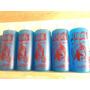 Insecticida Para Moscas, Mosquicida Presentacion De 1 Litro