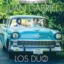 Juan Gabriel Duos Dvd + 2 Cds