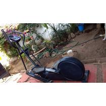 Bicicleta Estática Para Hacer Ejercicio
