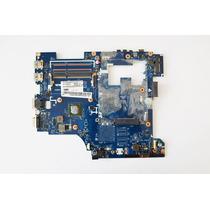 Tarjeta Madre Lenovo G485 Qawge La-8681p Ddr3 Intel