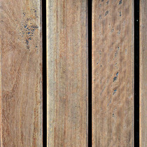 Deck Madera Eucaliptus Grandis Premiun 1x3 1ra Calidad M2