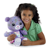 Fisher-price Doodle Violet Oso