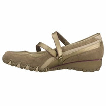 Zapatos Skechers De Dama Talla 8 Usa 39 Vzla