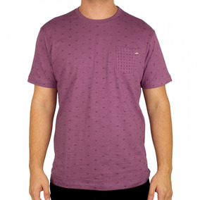 Camiseta Masculina Dixie Manga Curta 11.06.0019