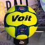 Balon Voit Legacy Urball Clausura 2017 Pro Texturizado