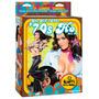 Muñeca Inflable Tamaño Real 70s Ho Love Doll Envío Gratis