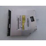 Quemador Dvd Modelo Ts-l633 Laptops Hp G42-165la
