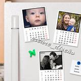 Calendario Iman 2017 Personalizado Con Tus Fotos Mas Lindas