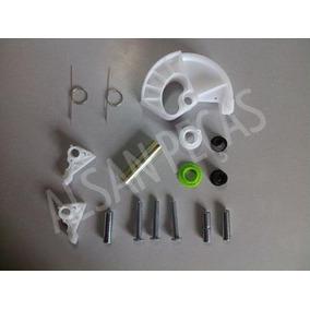 Kit Reparo Pedal Embreagem C/ Regulagem Renault Scenic 02/..