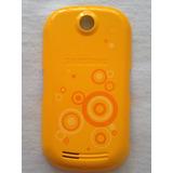 Tampa Traseira Bateria Celular Samsung Corby Gt S3650