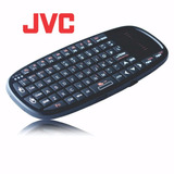 Teclado Smart Tv Original Jvc Compatible Sony Samsung Lg