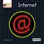 Internet.todo Sobre Red.(coleccion Claro) Envío Gratis