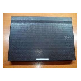 Mini Laptop Dell Dual Core 2gb/80hd Como Nuevas 10.1 Touch