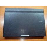 Mini Laptop Dell Dual Core 2gb/80hd Como Nuevas 10.1 Touch