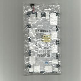 Bateria 100% Orignal Samsung Tmobile Galaxy Tab 7.0 Sgh-t869
